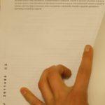 патент на кахон